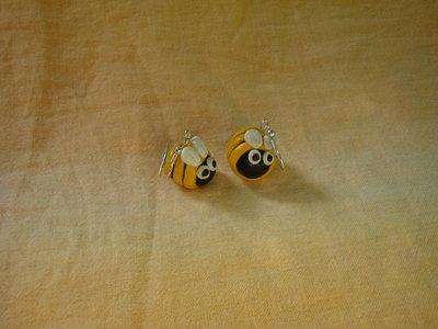 orecchini apette