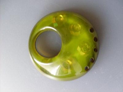 Art.20 - verde/oro