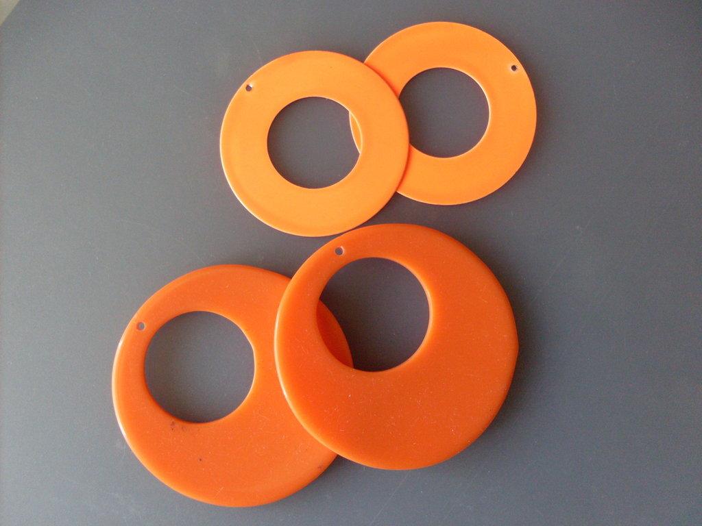 Art.22-arancio anni'60-