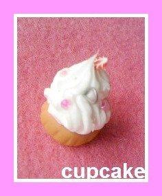 lotto charms ciondoli cupcake