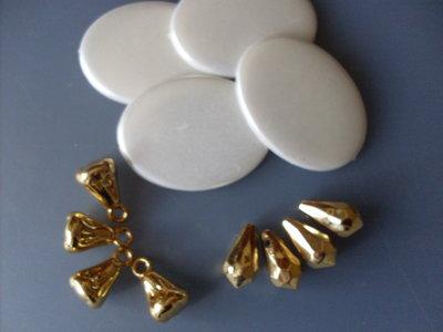 ART.23  +perle&oro+
