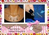 Catenina Tiffany & Co.