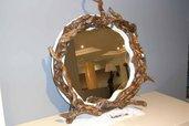 specchio artedalmare