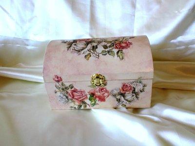 INSERZIONE RISERVATA X Ladypastience handmade