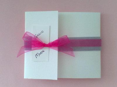 grigio- rosa
