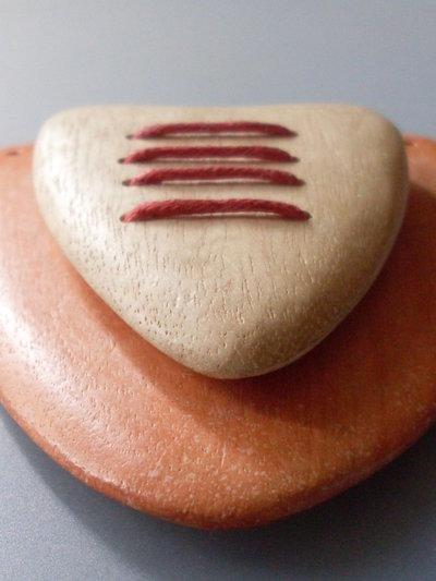 ART.46-centrale legno