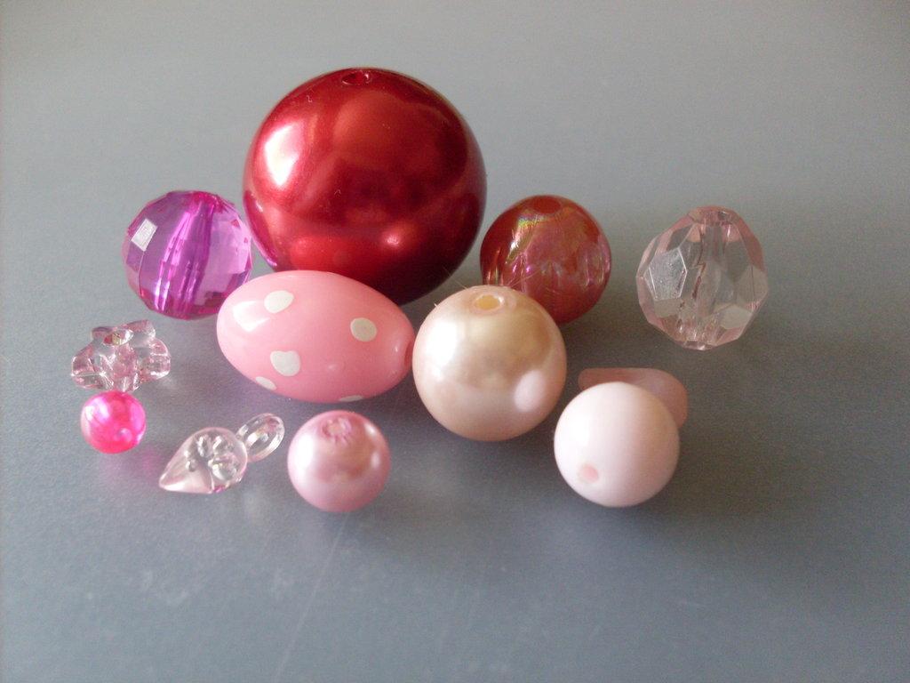 ART.70-rosa&fucsia