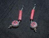 orecchini crazy love