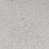 Perline Toho 15/0 Cristallo Trasparente
