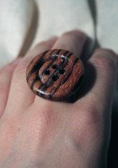 anello/bottone