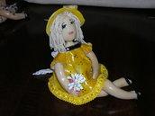 Bambola Iris