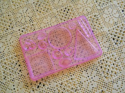 Stampi Fuwa-Fuwa Torte