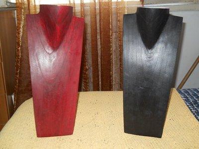 Espositori Grandi in legno