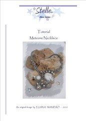 Schema pdf Collana Meteore