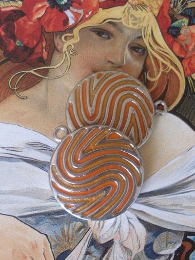 ART.307 -MITICI ANNI '60!-