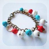 SUMMER bracelet