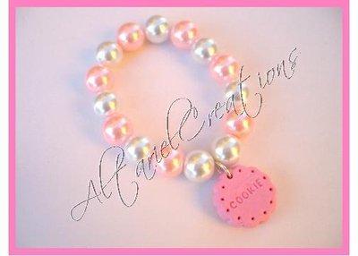 Dolci perle