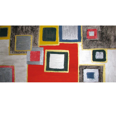 quadrati