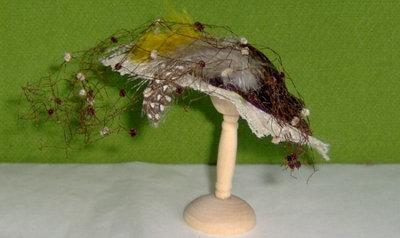 HAT-CAPPELLO