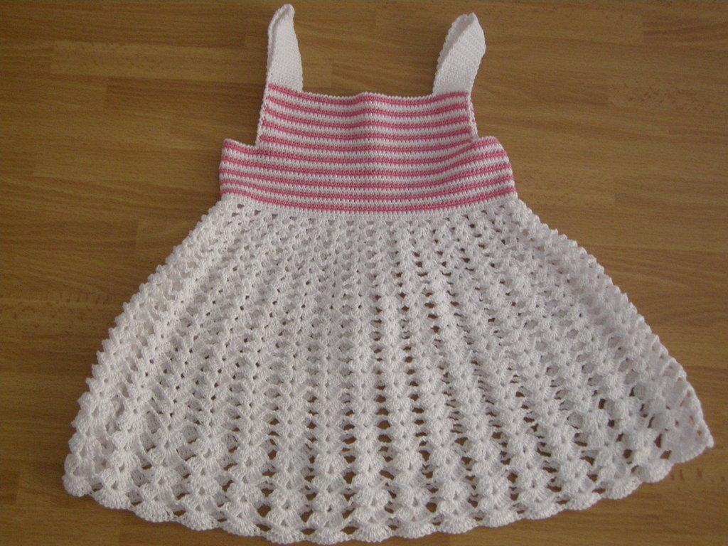 Top Di Cotone Alluncinetto Per Bambina Bambini Abbigliamento
