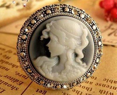 anelli vintage all interno altri modelli