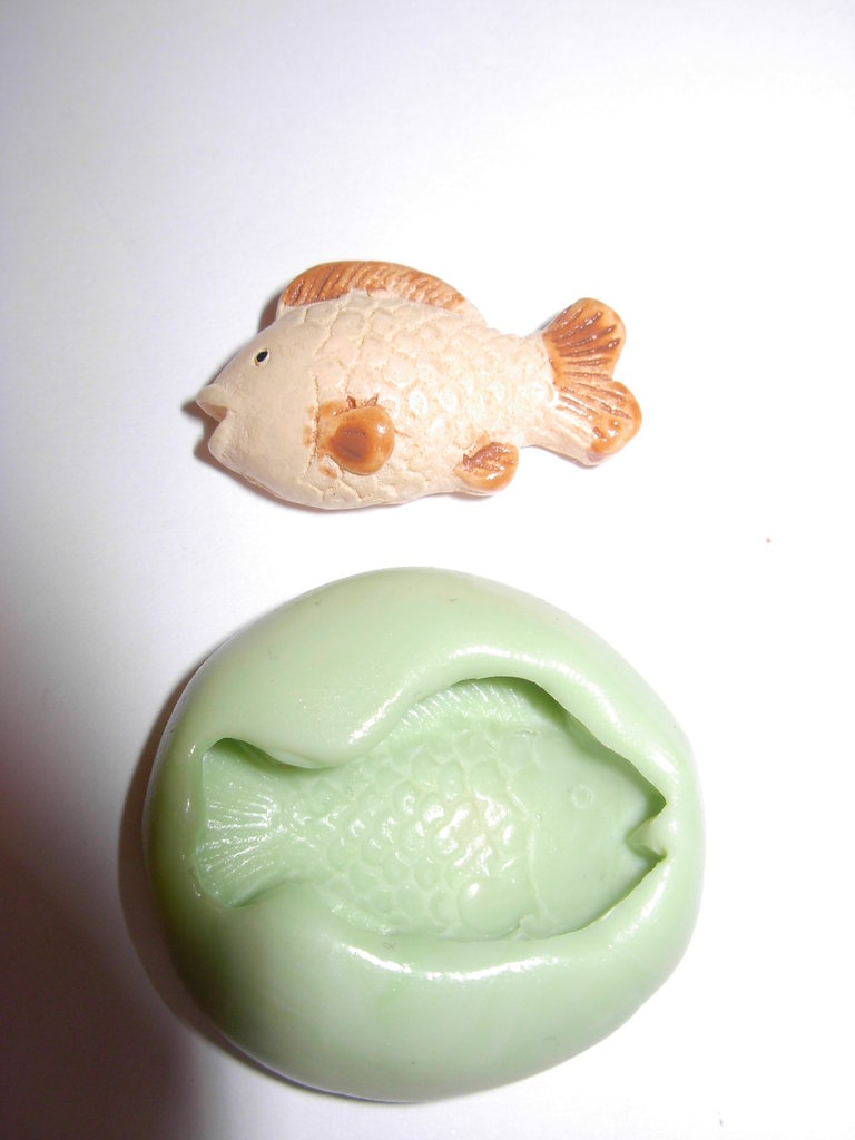 stampo pesce 2