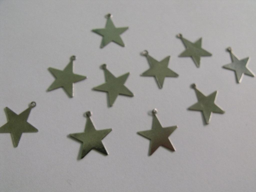 Charms stella