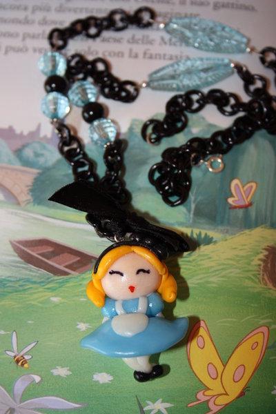 Malice Alice