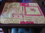 Stola per tavolo