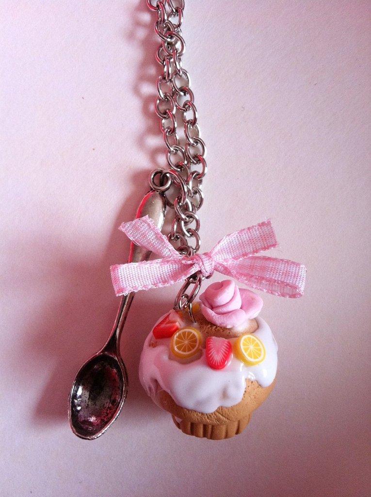 Cupcake I love you
