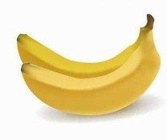 """Schema """" Banane"""""""