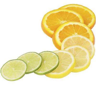 """Schema  angolare """" Limone"""""""