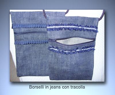 Borselli
