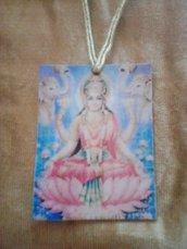 dios hindu