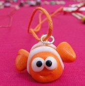 Collana Nemo