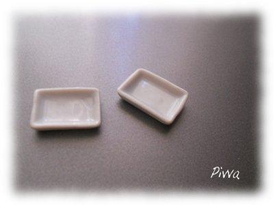 Piatto in miniatura 015
