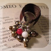 ROMEO AND JULIET ring