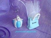 Serie Tiffany
