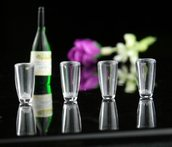 miniature bicchierini