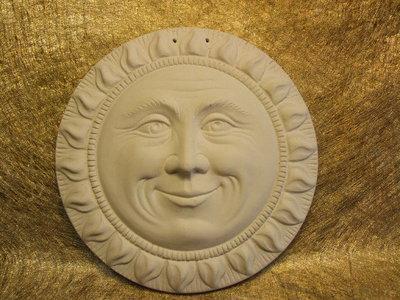 sole in ceramica