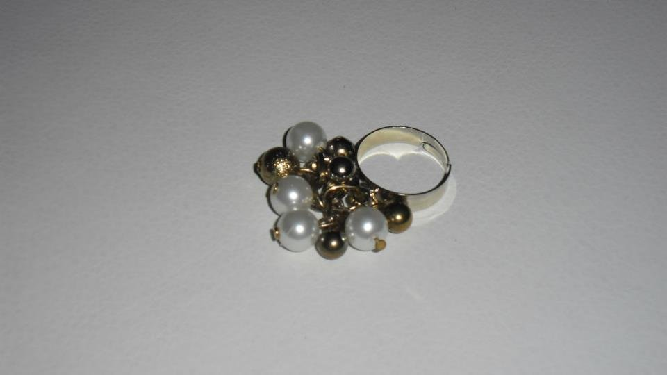 anello elegance