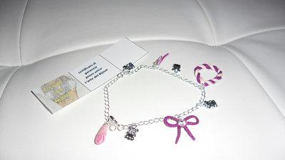 braccialetto baby