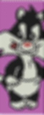 bracciale tecnica peyote silvestro