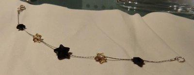 bracciale STARS