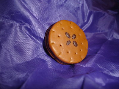 biscottilla