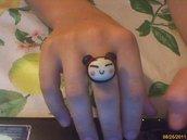 anello Pucca