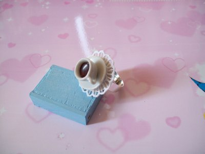 Coffe ring2-white