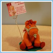 003 Baby Cavallo