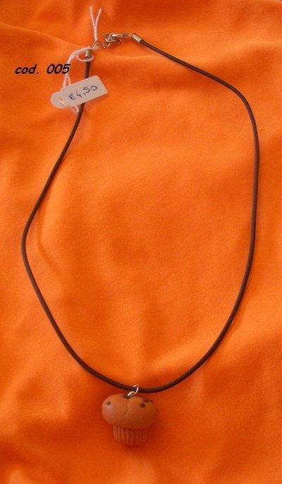 collana