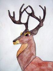 """""""Il grande principe della foresta"""""""